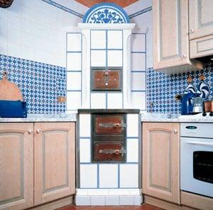 Home - Prometeo Stufe, Benessere e Design per la casa