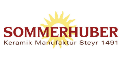 SOMMERHUBER