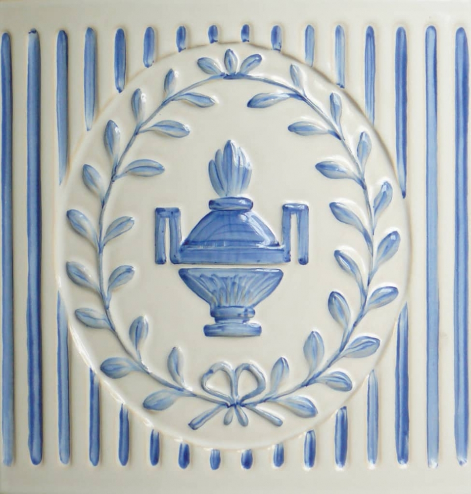 Gutbrod Keramik